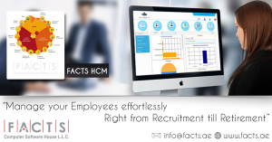 HR AND PAYROLL SOFTWARE SOLUTIONS