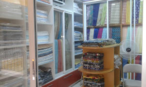 Distributor and Retail Shops in Lagos