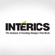 Interics - The Science of Creating Designs That Wo