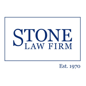The Stone Law Firm