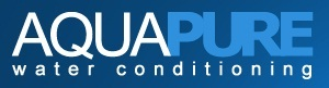 Aquapure Water Conditioning