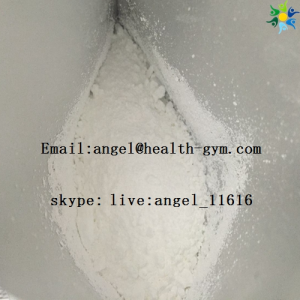 angel(at)health-gym(dot)com 4-Chlorotestosterone