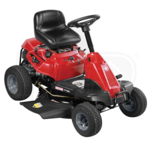 "Craftsm (30"") 420cc 6-Speed Rider Rear Engine Riding Mower"