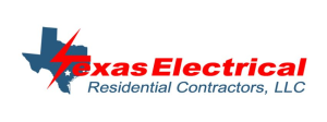 Texas Electrical Residential Contractors, LLCPhoto