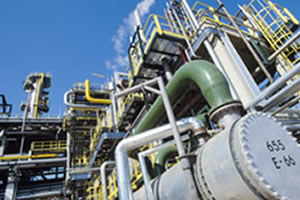 oil and gas products in Doha,Qatar