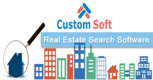 Custom Real Estate Software Development India
