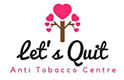 LetsQuit | Easy way to Quit Smoking - Homeopathy way