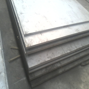 Mirror, 8k Stainless Steel sheets