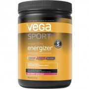 Get Competitive Edge with Vega Sport