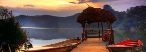 Cheap Airline Tickets To Entebbe