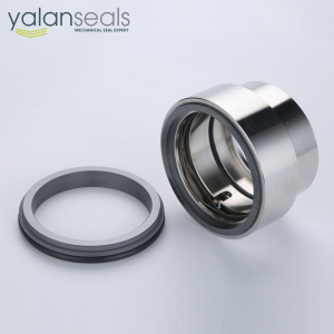 YL AK5M Mechanical Seal for Paper-making Equipment and other Industrial Pumps