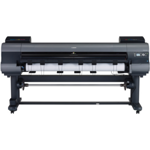 Canon imagePROGRAF iPF9400 60in Printer (IndoElectronic)