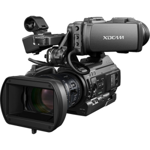 Sony PMW-300K1 XDCAM HD Camcorder (IndoElectronic)
