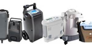 OwGel OxyMed Oxygen concentrator Machine For Home Use