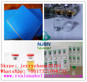 Avanafil CAS 139755-83-2 For MALE Erectile dysfunction Treatment (jerryzhang001@chembj.com)