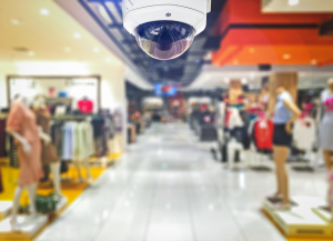 CCTV Camera Dealer & Installation Services Bokaro, Jharkhand