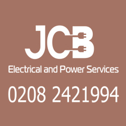 Electrical services for Domestic