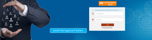Leads Management System