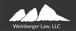 Real Estate Law Attorney Boulder, CO