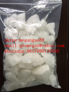 4CEC Crystals 4 CEC with high quality skype:megangao88