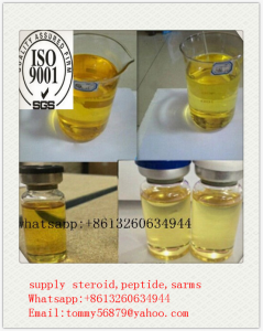 Testosterone propionate/test p liquid supply whatsapp:+8613260634944
