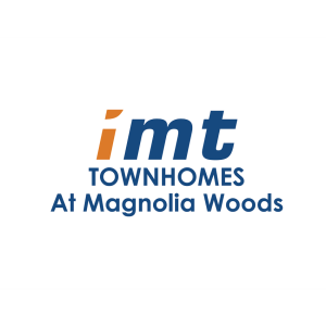 IMT Townhomes at Magnolia WoodsPhoto 3