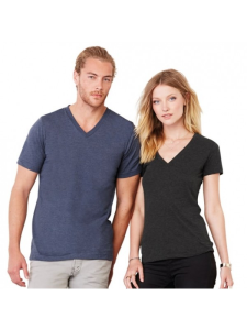 Get Top Quality Plain T-Shirts at Wholesale Price in UK