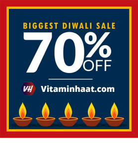 Diwali Offers - Discounts, Deals & Free Shipping for Every Product