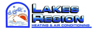 Lakes Region Heating and Air ConditioningPhoto 2
