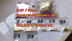 fub144 sky-chemicallab@hotmail.com
