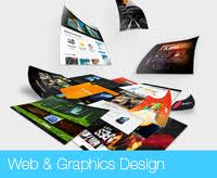 Website Services & Solutions