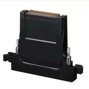 KONICA 1024i LHE 30PL UV Printhead (ARIZAPRINT)