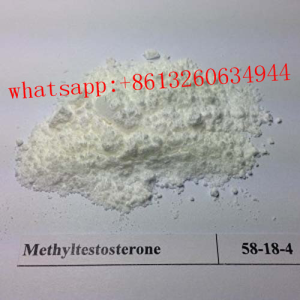 Trenbolone Hexahydrobenzyl Carbonate raw steroids supply whatsapp:+8613260634944