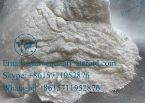 Tetracaine HCL powder