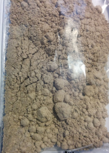 Sell Mdphp High Purity Powder Good Effect, CasNo: 3102-87-2