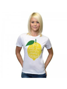 Custom T shirt - The Best Way to Promote Product