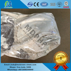 md-php bkebdp hexen crystal powder vendor Research Chemical(judy@maiersen-chem.com)