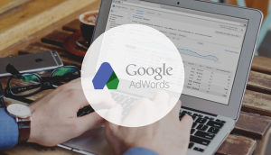 Google Adwords Course Training in Hyderabad
