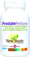 New roots : Supplement for men's wellbeing
