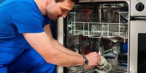 Appliance repair in etobicoke