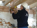 Plumbing Services Grand Junction