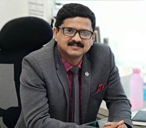 Cancer specialist in pune