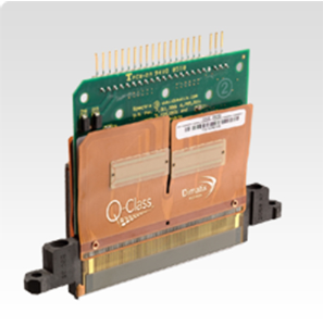 Emerald QE-256/30 AAA Printhead (ARIZAPRINT)