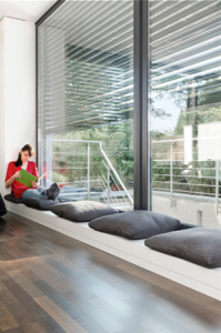 Window Blind Cleaning Service in Sydney