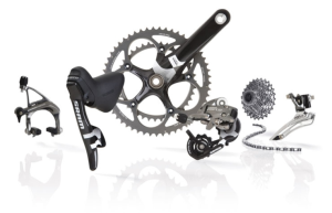SRAM Red 22 Road Groupset