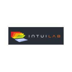 IntuiLab Releases First Multitouch-Capable Digital Signage Solution For LG's webOS Signage, Will Be
