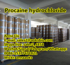Tetracaine hydrochloride,136 47 0 Tetracaine hcl,Tetracaine hcl price,Whatsapp:0086-15377671821