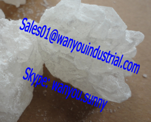 Top quality white crystal 4-CMC, 4CMC, Clephedrone, 4-cmc, 4cmc (Skype:wanyou.sunny)