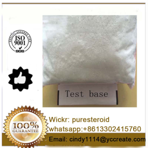 Steroid Hormone Powder Anabolic Testosterones Base whatsapp+8613302415760