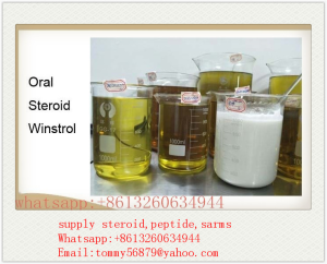 Testosterone Acetate finished oil  supply whatsapp:+8613260634944